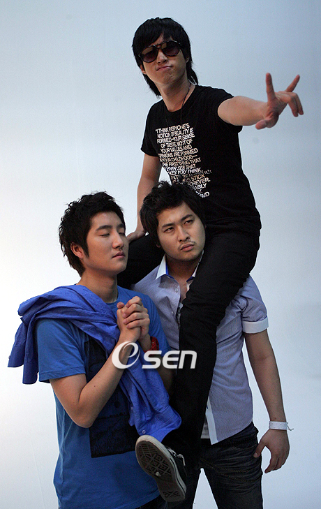 epikhigh1_20090327_seoulbeats
