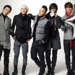 bigbang3_10222009_seoulbeats