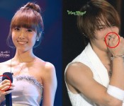 Does Jaejoong Like it?