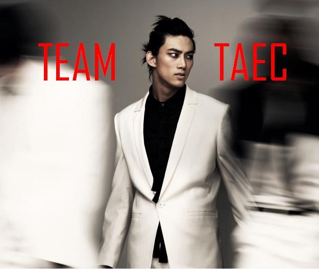 Team Taec!