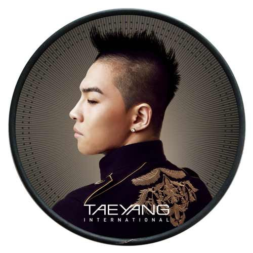 Taeyang Does Not Disappoint