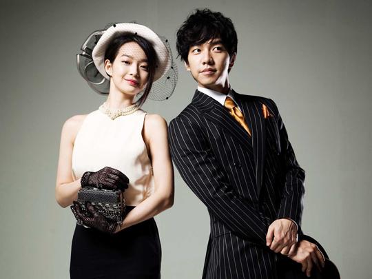 20100827_shinmina_leeseungki_seoulbeats