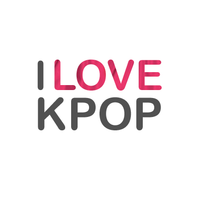 5 Things I LOVED in K-pop: 11/5 - 11/11