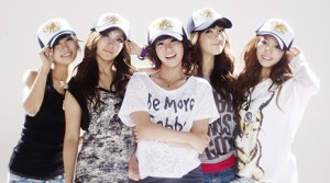 20100831_kara_seoulbeats