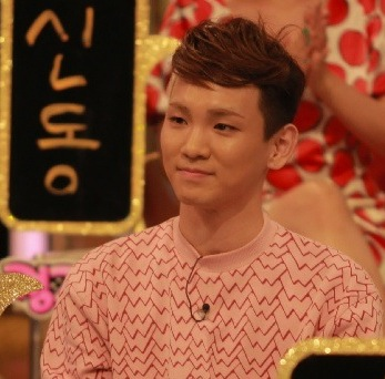 SHINee's Key expresses discontent towards MR removed videos
