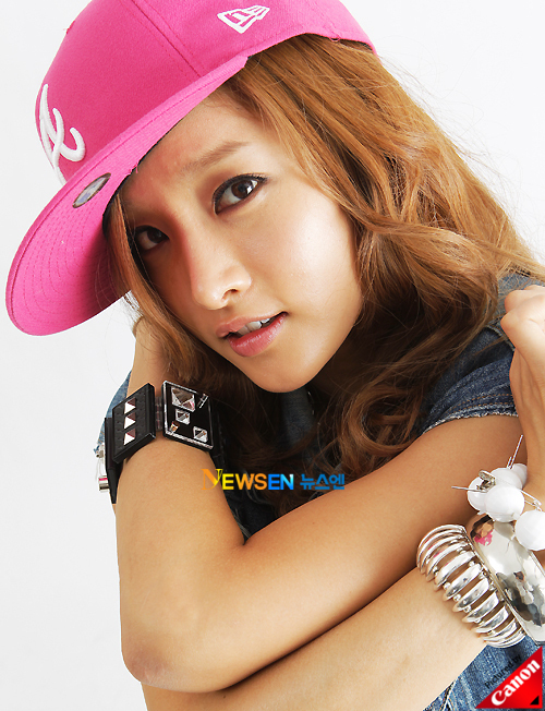 20100831_sori_seoulbeats.jpg
