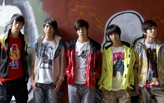 shinee_20100728_aatheory
