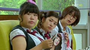 20100905_playfulkissgirls_seoulbeats