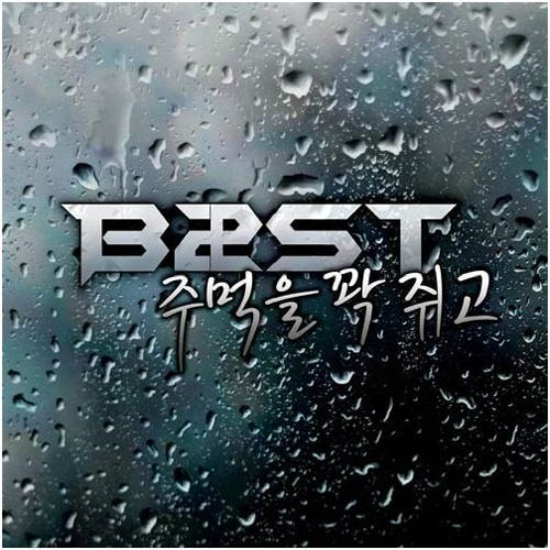 20100916_seoulbeats_beast