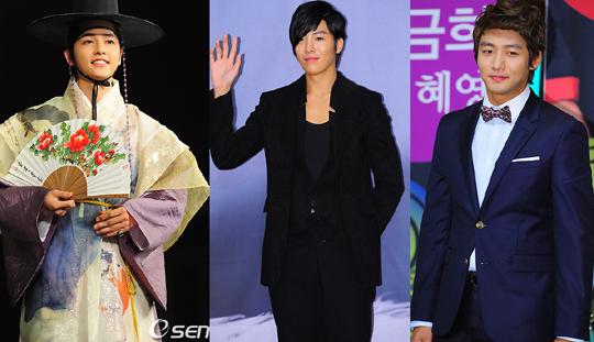 20100923_secondmaleleads1_seoulbeats