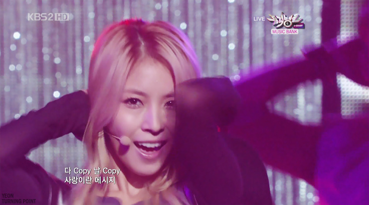 20100924_boa_seoulbeats