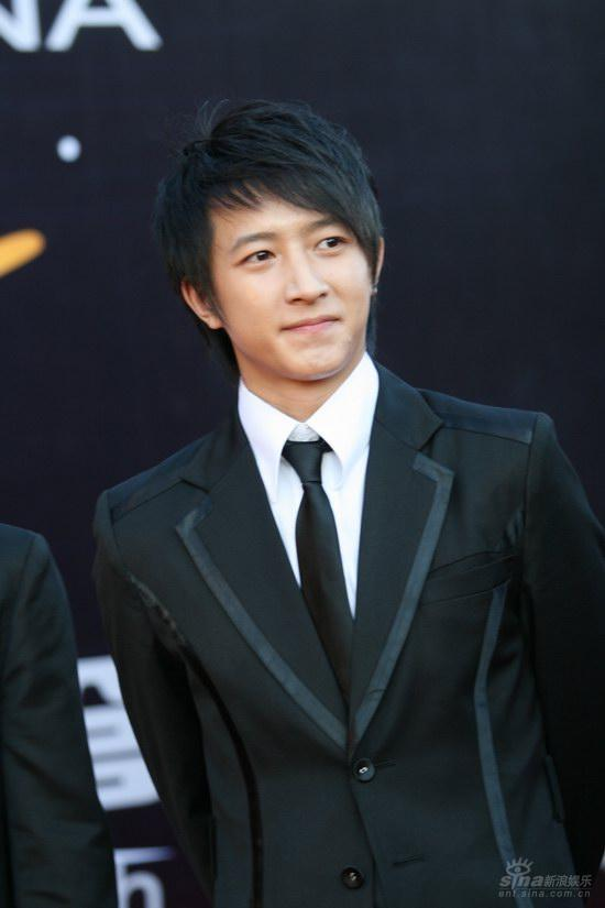 Super Junior speaks up about Hangeng