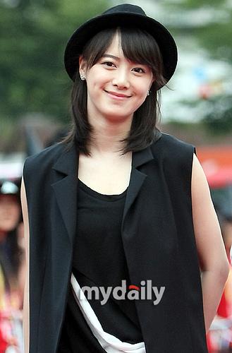 20100926_goo hye sun_seoulbeats