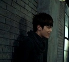 I'm Going Crazy over Se7en