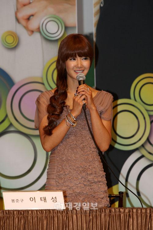 20100929_leesiyoung_seoulbeats