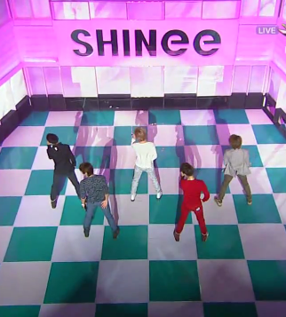 20101001_shinee-thumbnail_seoulbeats