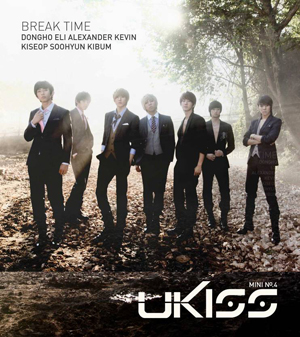 20101003_u-kiss2_seoulbeats