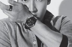 101112_seoulbeats_siwon