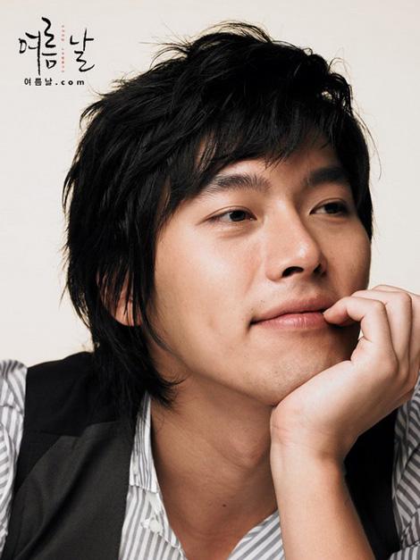 20101103_seoulbeats_hyunbin