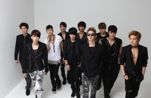 20101109_seoulbeats_superjunior