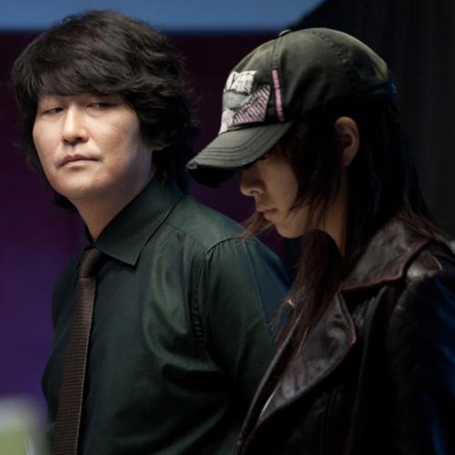 Jonghyun dating se kyung 2