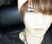 Jaejoong Tweets Philosophical
