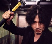 Oldboy Hollywood Remake: The Next Big Hallyu-wood Crossover?
