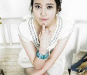 Will IU create a Twitter profile?