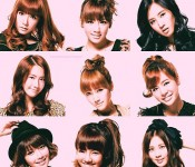 SNSD to Testify On Slave Contract