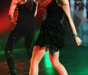 4Minute's Nam Ji Hyun to debut as an actress