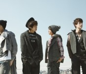 5 Reasons Why SM the Ballad Needs to Make a Comeback