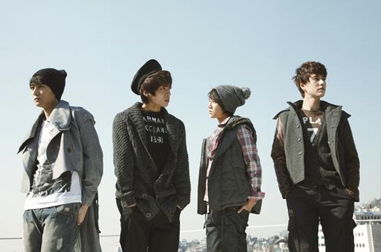 20101118_seoulbeats_smtheballad
