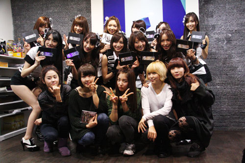 20101120_seoulbeats_4MINUTE(1)