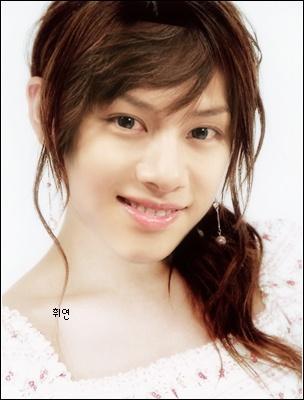 http://seoulbeats.com/wp-content/uploads/2010/11/20101126_seoulbeats_kimheechul.jpg