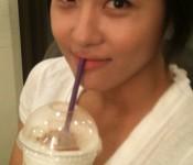 """Ha Ji-won gears up for """"Secret Garden"""""""