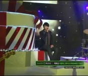 Music Core 12/18 - Snowflakes and Peppermint Dreams