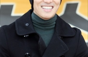 20101207_seoulbeats_kimdongwan