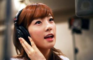 20101210_seoulbeats_taeyeon
