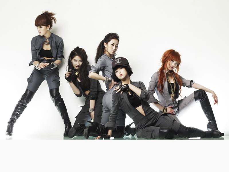 20101216_seoulbeats_4minute