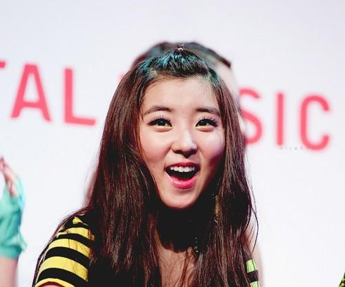 sohyun-a-day - Pagina 2 20101216_seoulbeats_sohyun