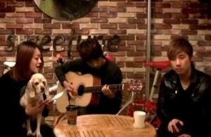 20101216_seoulbeats_sungkyujisunl