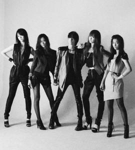 20110115_seoulbeats_f(x)