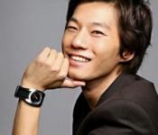 How Lee Chun-hee proposed to Jun Hye-jin