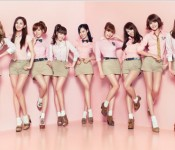 Is Sooyoung Stupid, Yoona Skinny, and Seohyun Bizarre?