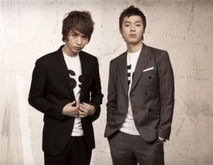 20110104_seoulbeats_supremeteam