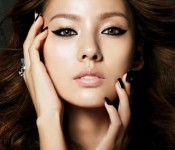 Lee Hyori's comeback in 2011?