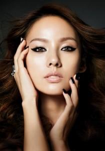 20110108_seoulbeats_leehyori2