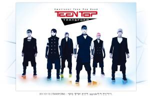 20110110_seoulbeats_teentop