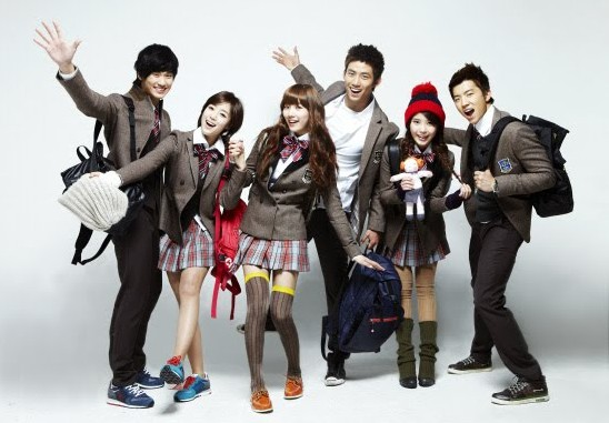 20110120_seoulbeats_dreamhigh