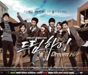 Dream High Episode 6: Recap & Review